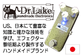 Dr.Lake-Handmade-Electronic