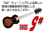 G-Sharp-Guitars