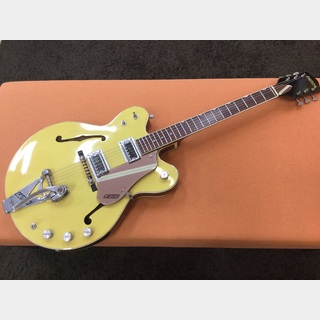 Gretsch RALLY/USED 1967年製