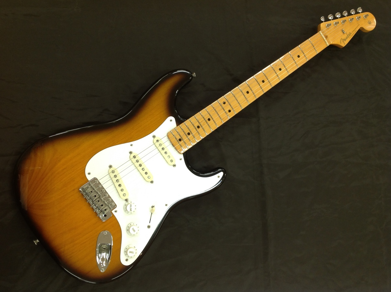 FenderUSA AM-Vintage ST/USED