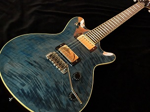 T's Guitars Arc-STD22/AB