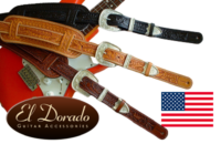 El Drado Leather Accessories